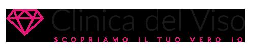 Clinica del Viso® Milano - Medicina e chirurgia estetica - Dr. Buratto
