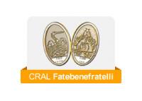 conv cral fatebenefratelli